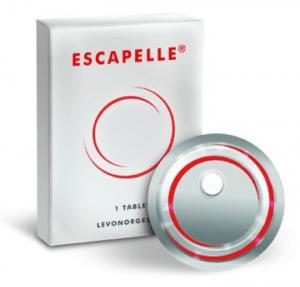 O Escapelle